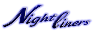 Logo Nightliners